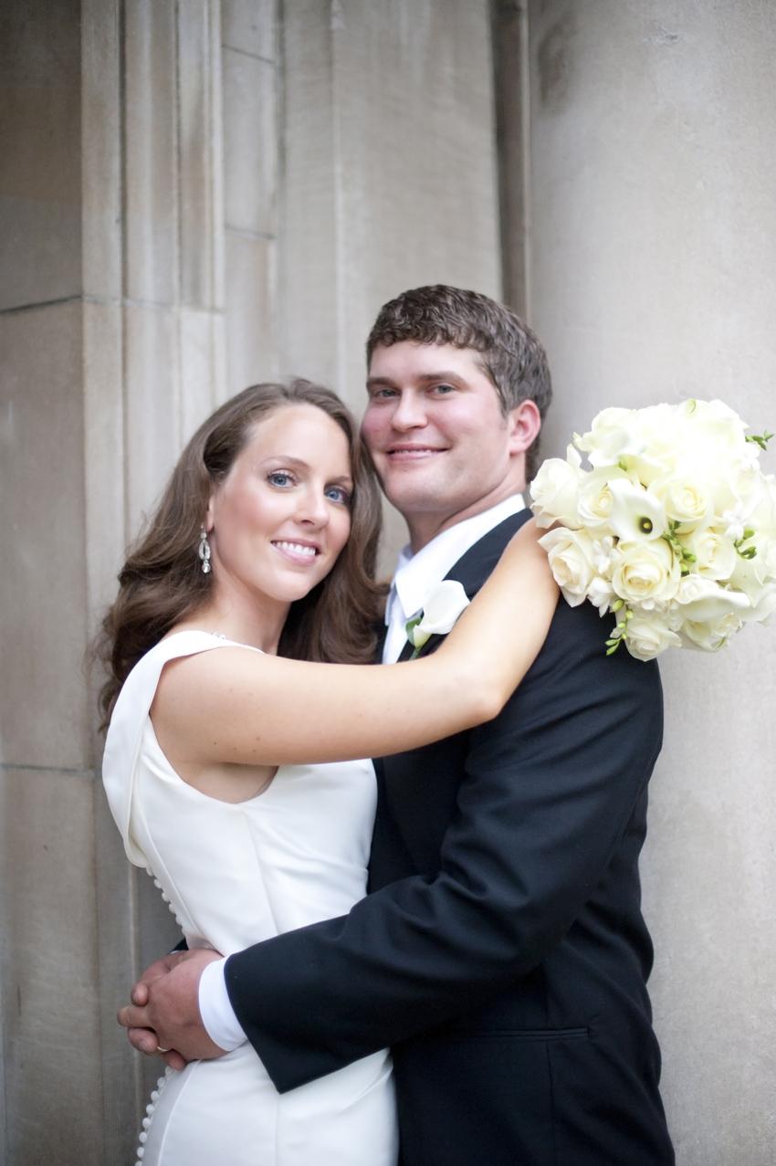 Lindsey Amp Justin Minneapolis Wedding Photography