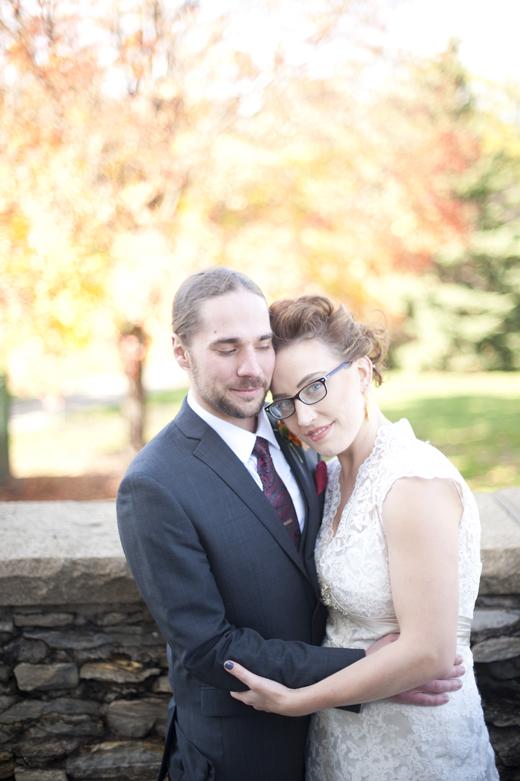 Columbia Manor Wedding Photos 12