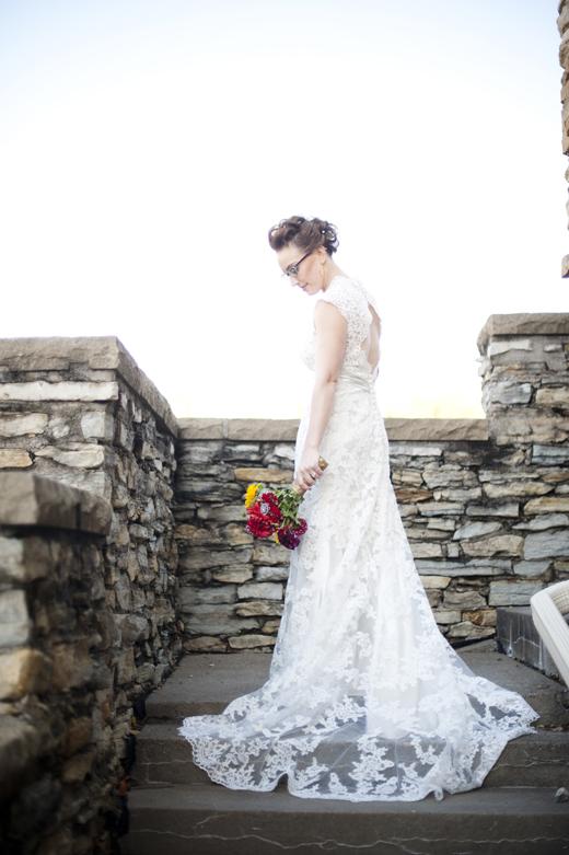 Columbia Manor Wedding Photos 13