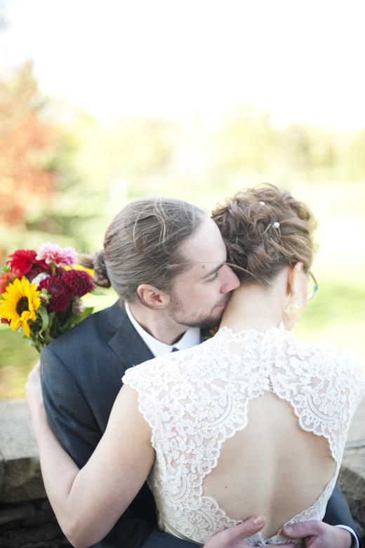 Columbia Manor Wedding Photos 17