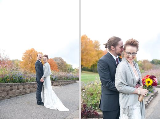 Columbia Manor Wedding Photos 22