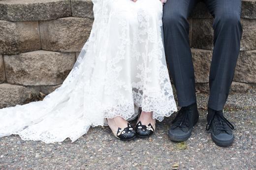 Columbia Manor Wedding Photos 24