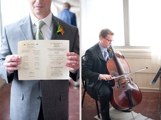 Columbia Manor Wedding Photos 26