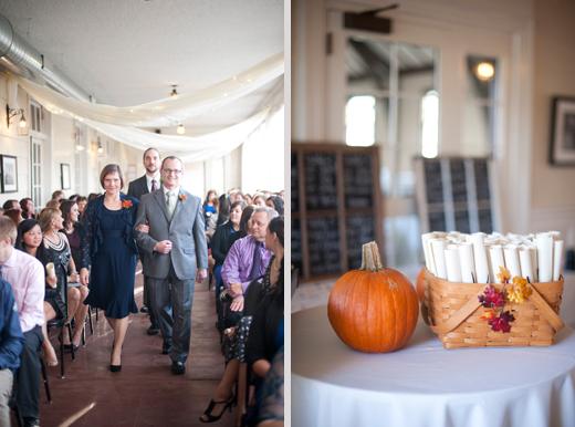 Columbia Manor Wedding Photos 27