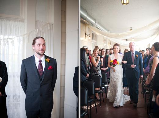 Columbia Manor Wedding Photos 29