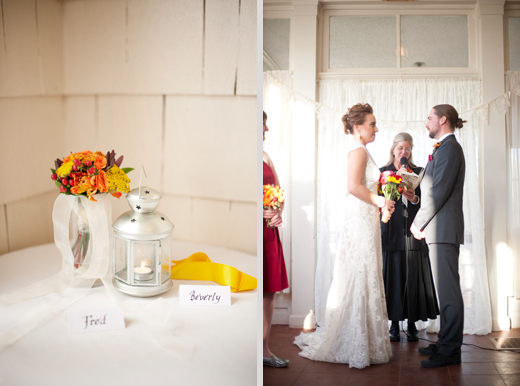 Columbia Manor Wedding Photos 30