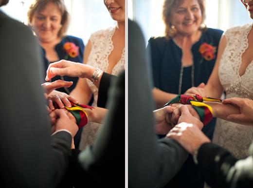 Columbia Manor Wedding Photos 32