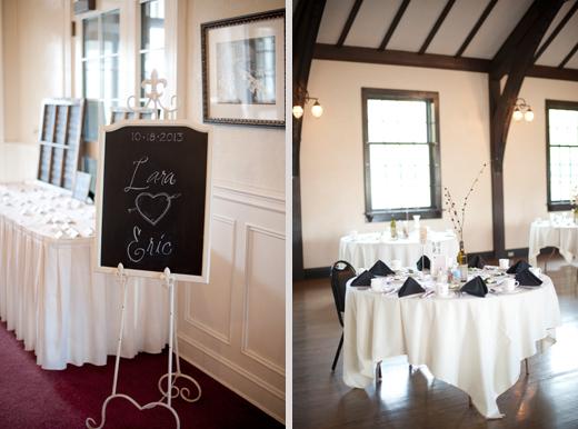 A Columbia Manor Wedding With Lara Amp Eric Tiffany Bolk