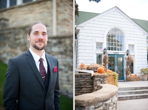 Columbia Manor Wedding Photos 7