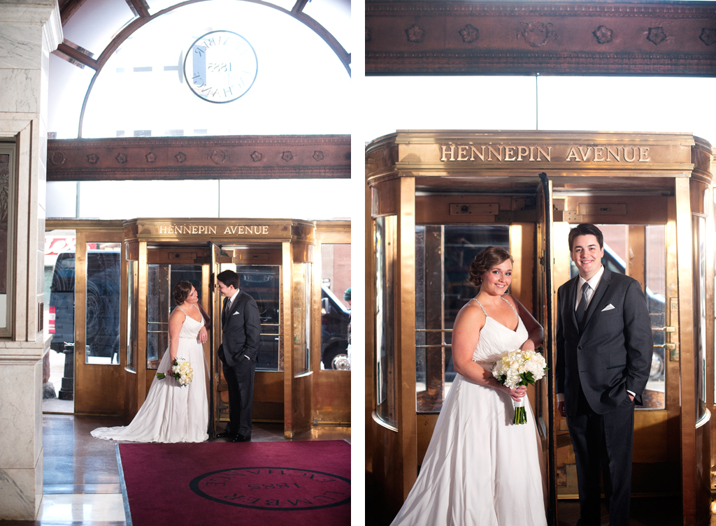 158 Best Weddings Venues Images On Wedding Minneapolis And Planning