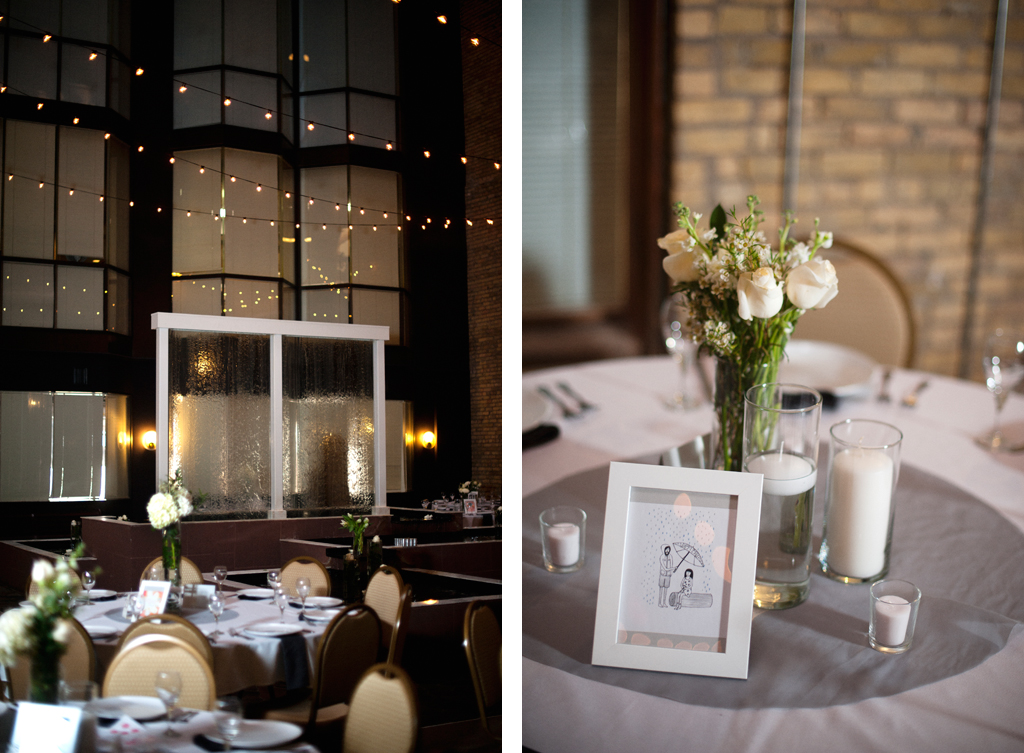 Central lutheran churchminneapolis lumber exchange wedding becca minneapolis lumber exchange building wedding 44 junglespirit Choice Image