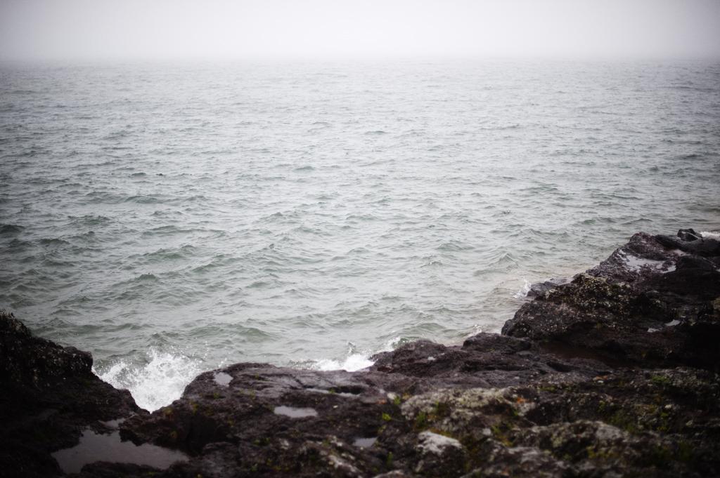 North Shore Beauty 3