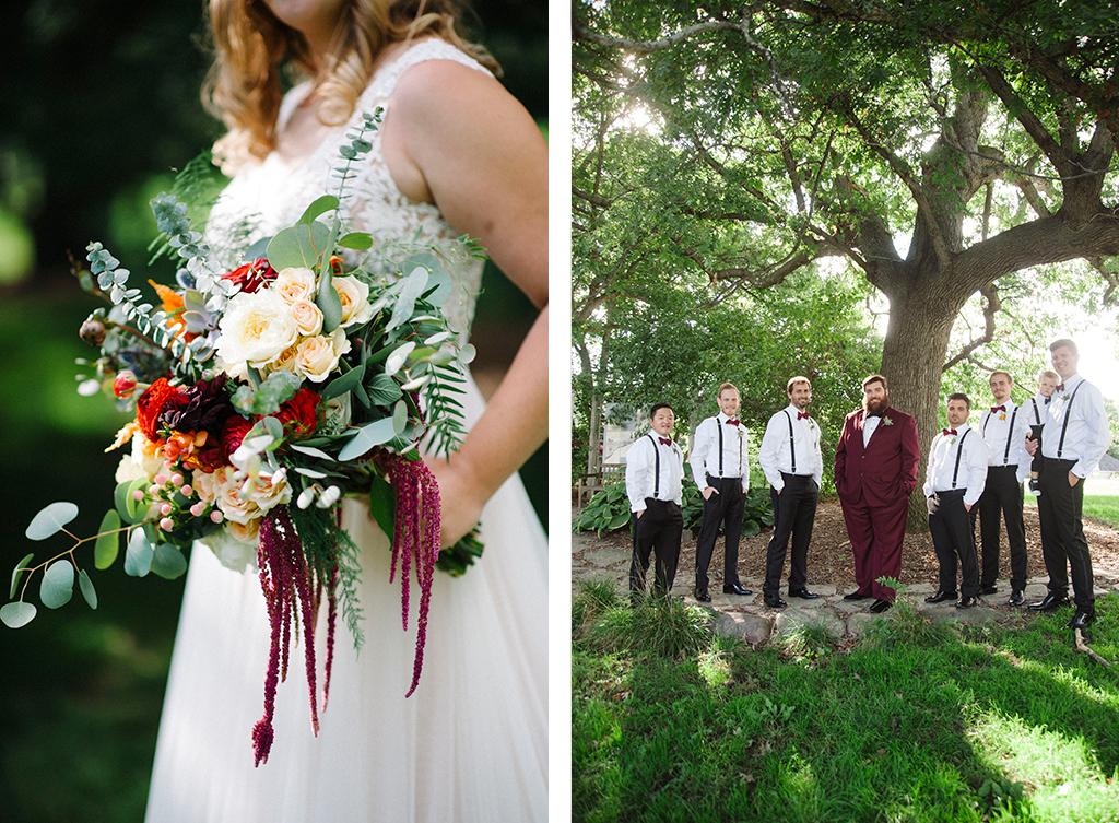 minnesota landscape arboretum wedding photos 28 images