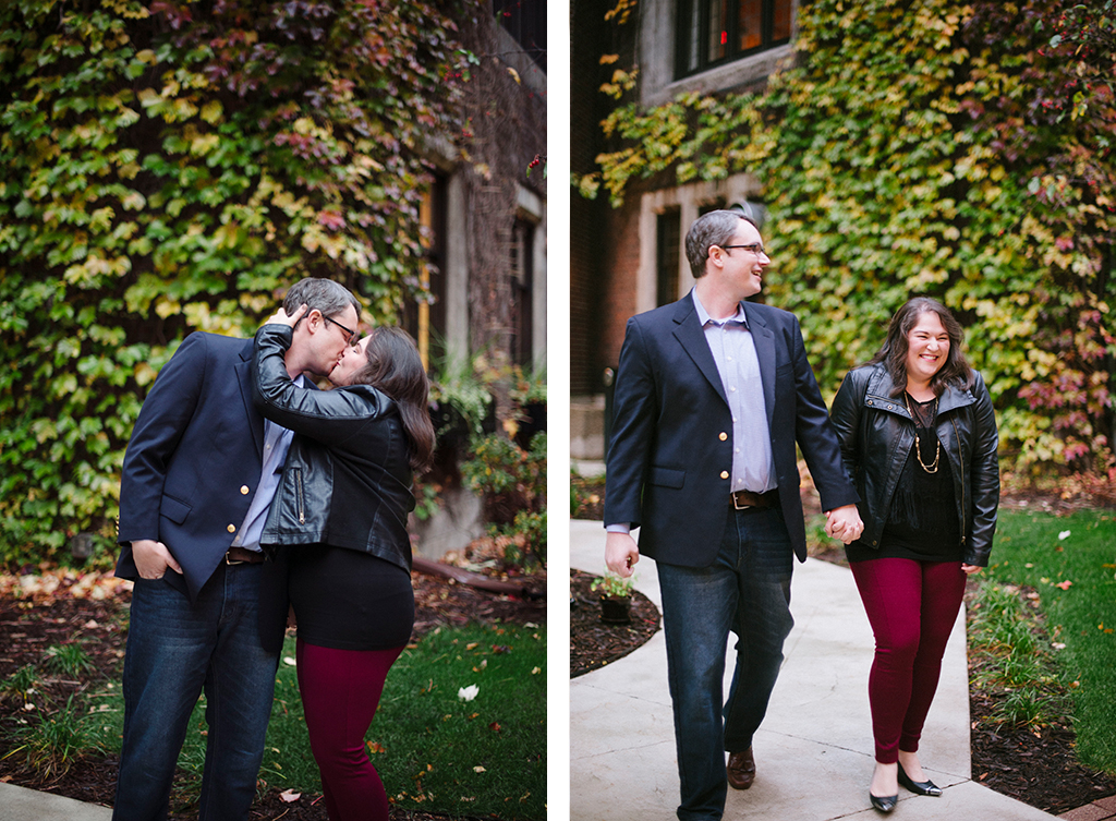 minneapolis-club-engagement-photos-25