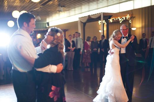 Carlos Creek Winery Wedding Photography (1)