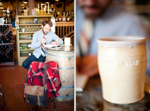 Cannon River Winery, Tiffany Bolk Photography, Groom shoot (10)