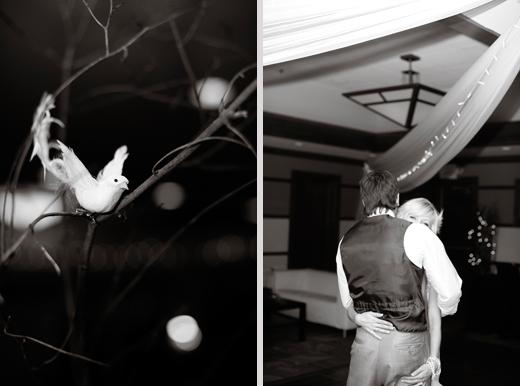 Lake Elmo Inn wedding photos