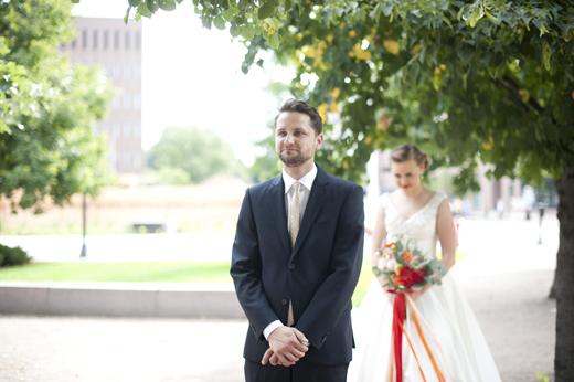 Gibbs Farm Wedding Photos 16