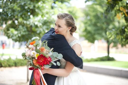 Gibbs Farm Wedding Photos 17