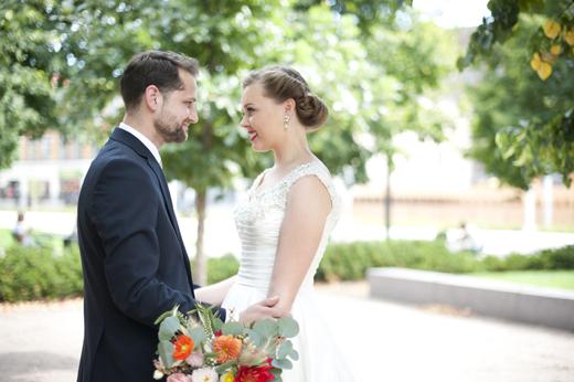 Gibbs Farm Wedding Photos 18