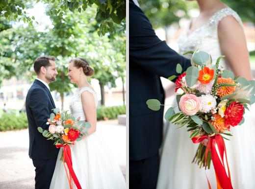 Gibbs Farm Wedding Photos 21