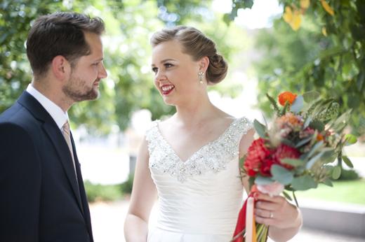Gibbs Farm Wedding Photos 22