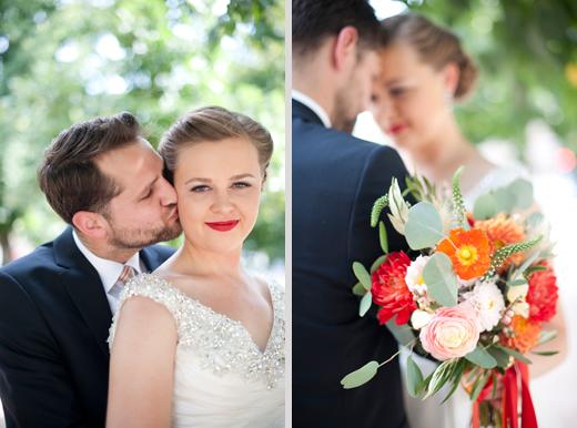Gibbs Farm Wedding Photos 24