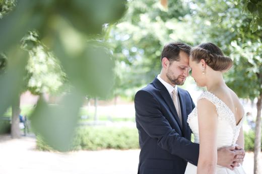 Gibbs Farm Wedding Photos 25