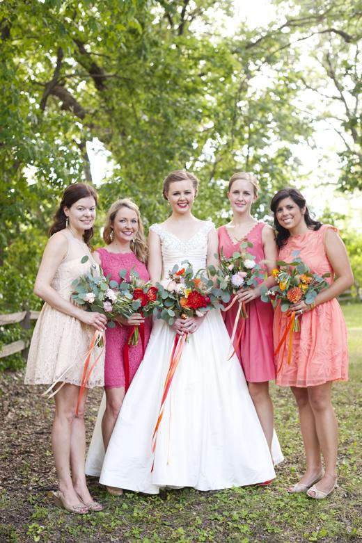 Gibbs Farm Wedding Photos 26