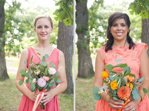 Gibbs Farm Wedding Photos 28