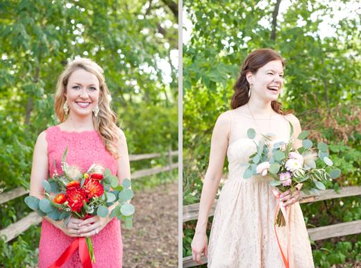 Gibbs Farm Wedding Photos 29