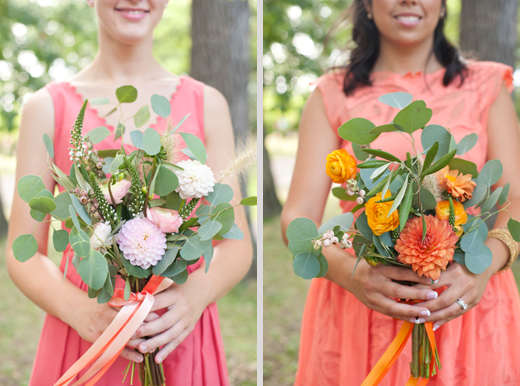 Gibbs Farm Wedding Photos 30