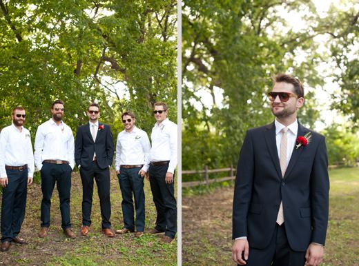 Gibbs Farm Wedding Photos 32