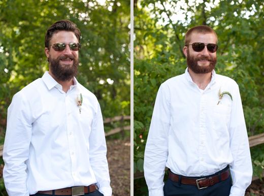 Gibbs Farm Wedding Photos 34