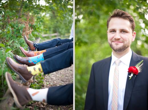 Gibbs Farm Wedding Photos 36