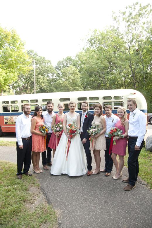 Gibbs Farm Wedding Photos 37