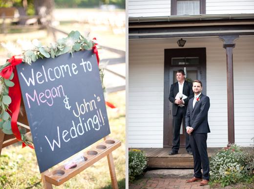 Gibbs Farm Wedding Photos 41