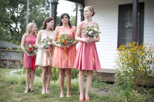 Gibbs Farm Wedding Photos 42