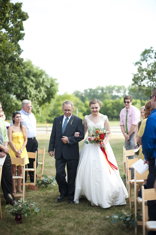 Gibbs Farm Wedding Photos 43