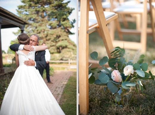 Gibbs Farm Wedding Photos 44