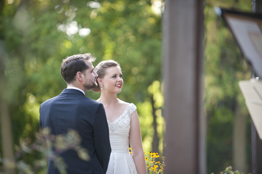 Gibbs Farm Wedding Photos 45