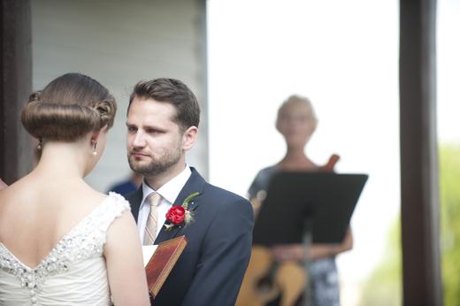 Gibbs Farm Wedding Photos 46