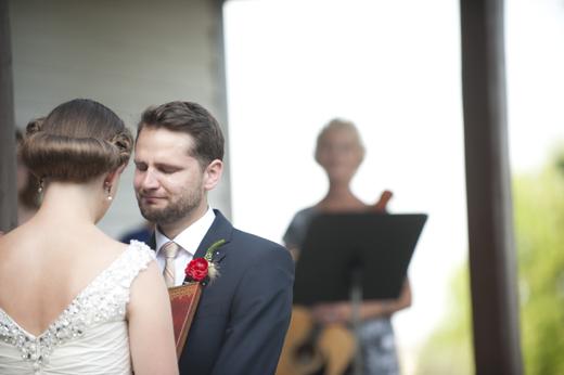 Gibbs Farm Wedding Photos 47