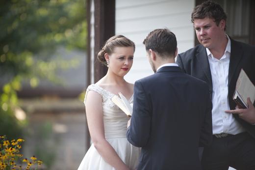 Gibbs Farm Wedding Photos 48