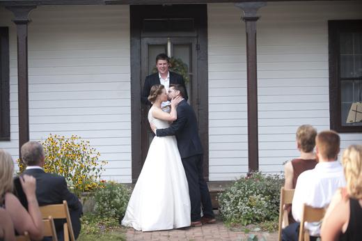 Gibbs Farm Wedding Photos 49