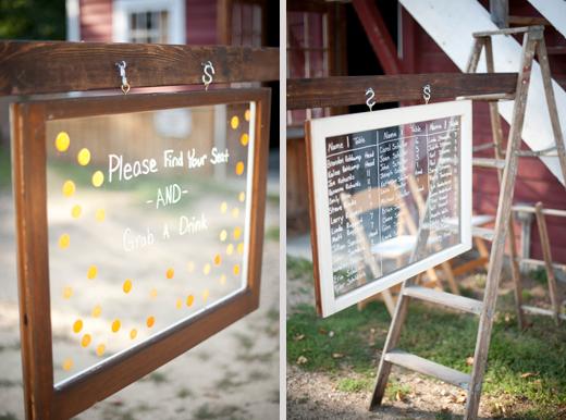Gibbs Farm Wedding Photos 51