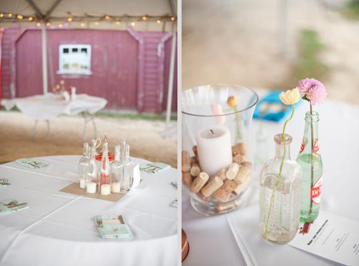 Gibbs Farm Wedding Photos 52