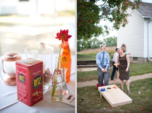 Gibbs Farm Wedding Photos 56
