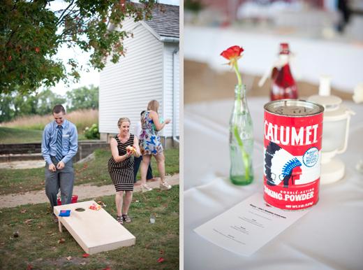 Gibbs Farm Wedding Photos 57