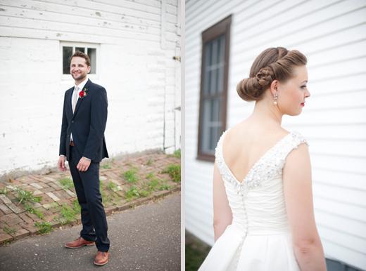 Gibbs Farm Wedding Photos 60
